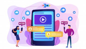 """Cách chạy quảng cáo video trên Facebook """"tăng view"""" hiệu quả"""