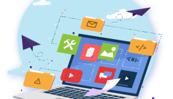 Quản trị Website là gì? Nhiệm vụ và trách nhiệm của một Webmaster ?